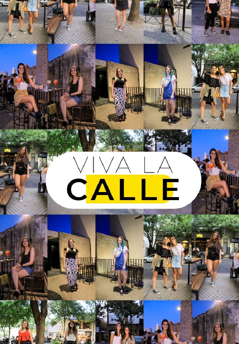 VLC: PICHINCHA - CAPITULO 3